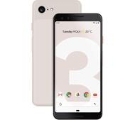 【Google】Pixel 3 64G