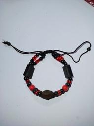 Gumamela Celis Dignum Bracelet Pangbata