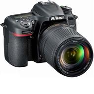Nikon D7500 18-140mm 變焦鏡組 (平輸中文)