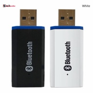 DG Bluetooth 5.0 Audio Receiver Stereo USB Car Adapter Cable Convertible Wireless Bluetooth 3.5MM
