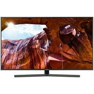 SAMSUNG 三星 UA65RU7400WXZW 65吋 4K UHD Smart TV【得意家電】※熱線07-7428010