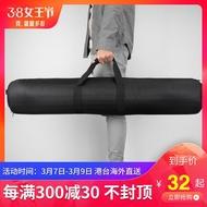 Camera Tripod Bag Photography Light Stand Thick Single-lens Reflex Camera Tripod Storage Bag Portable Camera Track Package jiao jia dai