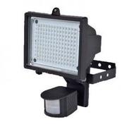 Garrison防盜器材 LK-R3 車道.停車場管制系統 紅外線式白光LED自動感應燈 感應器 偵測器