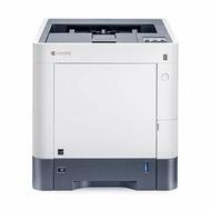 【史代新文具】KYOCERA P6235cdn 彩色雷射印表機