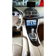 賓士Benz E系 W211 W219 W463 W209 Android安卓版 觸控螢幕主機 導航/USB/DVD