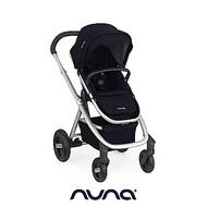 荷蘭nuna-IVVI SAVI手推車(多色可選)