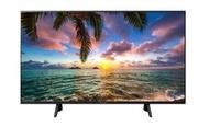 樂聲牌 - TH-40HX700H 40吋 4K LED智能電視