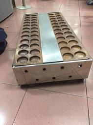 48洞 紅豆餅 車輪餅台 紅豆餅機 萬丹紅豆餅爐 車輪餅機 飛碟餅