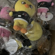 SKZOO PLUSH (FOR BUYERS ONLY)