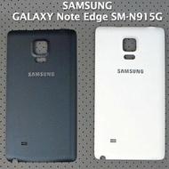 美人魚3C【電池蓋】三星 SAMSUNG GALAXY Note Edge SM-N915G 電池蓋/背蓋/後蓋/外殼