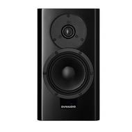 (新品平輸) Dynaudio Xeo 20 無線 藍牙 主動書架喇叭 音箱 電視電腦 現金價 可面交