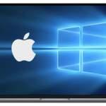 蘋果電腦 MACBOOK安裝WINDOWS服務 雙系統 Bootcamp Parallels Desktop win10