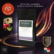 Panama Geisha, FST. by Paksong Coffee Company 250g Coffee Beans