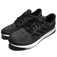 adidas 慢跑鞋 PureBOOST DPR 運動 男鞋