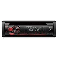 Pioneer DEH-S1150UB CD/USB/APP 音響主機 公司貨