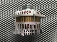 NISSAN ALL NEW TEANA J32發電機 Murano原廠新品