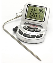 【三箭牌】300℃多功能電子溫度計WG-T9《烘焙器具(材)》