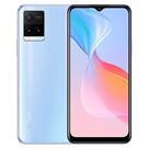 Apple Watch SE (GPS) 40mm 金色鋁殼/淺粉紅色運動錶帶 香港行貨 ...