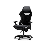 Xiaomi DXRACER Ergonomics Gaming Chair Office Chair Reclining Folding Chair Rotating Lift Chair