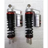 HOT Selling V8 REAR SHOCK FOR AEROX 270mm LOWER