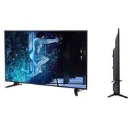 Global version TV set 32 39 43 inch  TV Large Memory Full HD 1.5GHz Smart led television TV UBTy