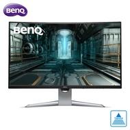 【折扣碼現折】BenQ EX3203R 32吋 螢幕