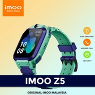 IMOO Z5 WATCH PHONE HD VIDEO CALL