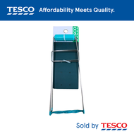 TESCO PLATE HOLDER WITH GRIP