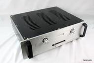 [手工搭棚]Sonidos basic 真空管前級擴大機套件