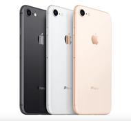 Apple iPhone 8 (มือสอง)