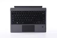 Microsoft SurfaceGO2 Tablet PC Bluetooth Keyboard Surface Pro34567 Wireless Keyboard GO