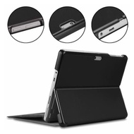 Microsoft Surface Go 2 Go2 10.5 10,5 Inch Bookcover Flip Case Casing Cover Kesing Holster