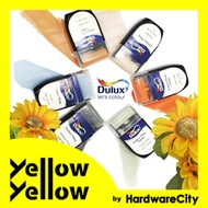 Dulux Colour Playing Testers 30ML