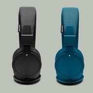 志達電子 Plattan ADV Wireless 瑞典 Urbanears  藍牙無線系列耳罩式耳機,有線可用 新品七天保固
