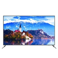 (含標準安裝)海爾65吋GOOGLE認證TV安卓9.0(與65PUH6123/65PUH6183/65PUH7374同尺寸)電視LE65U6900UG