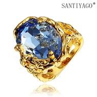 ทองปลอม ทองปลอม ไม่ลอกทอง ครึ่งหนึ่งของเงิน ครึ่งทอง ทองปลอมไม่ลอก ทอง แหวนทอง ทองครึ่งสลึง ทองคำแท้ครึ่งสลึง แหวนทองครึ่งสลึง แหวนทองคำแท้ แหวนทอง1กรัม เหล็กไหล เเหวนทอง แหวนทอง 18K ผู้ชายสี่เหลี่ยมจัตุรัส แหวนพลอยเพทาย