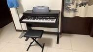 fukuyama fp-120 電子琴
