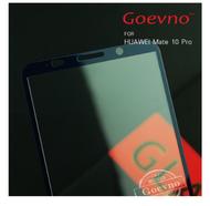 Goevno HUAWEI Mate 10 Pro 滿版玻璃貼