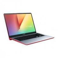 比爾3C ASUS 華碩 15吋VIVOBOOK 炫耀紅 K530FN K530FN-0241B8265U