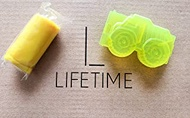 Construction Truck Kids Party Favor, Play Dough with Car Shape for Building Birthday Celebrations Supplies Gift Giveaways Goody Bag Filler Non Toxic Reward Yellow Molding Putty Boys Girls Set