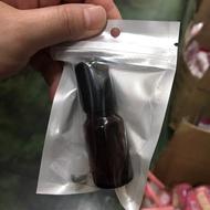 不銹鋼滾珠玻璃瓶10ml、精油玻璃瓶噴霧50ml、100ml