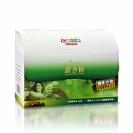 銀杏茶隨身包  沖泡飲品