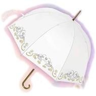 一番賞 美少女戰士 雨傘 日版