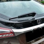 新竹雨刷★新款 Luxgen ★ 納智捷 ★全車系新舊款直上★全面升級★後雨刷總成★後雨刷+搖臂★U6 U7 Turbo