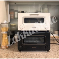 Balmuda / Toaster/ Electric Oven