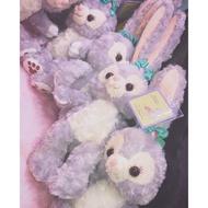 史黛拉兔🐰現貨 大娃娃 玩偶 娃娃 史黛拉 StellaLou 娃娃機夾取 達菲熊的朋友 實拍