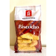 Biscocho from Biscocho Haus ON HAND