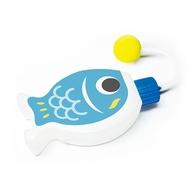 魚躍龍門好神馬桶清潔劑 【蝦皮團購】