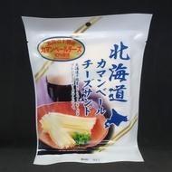 日本~北海道鱈魚起司條-85g包