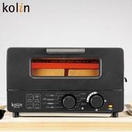 【Kolin 歌林】10公升蒸氣烤箱(KBO-LN101)